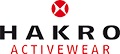 hakro_logo2
