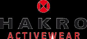 Hakro - Activeswear