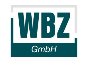 wbz.sh