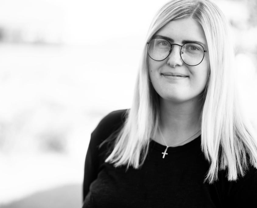 Anna Helmvoigt
