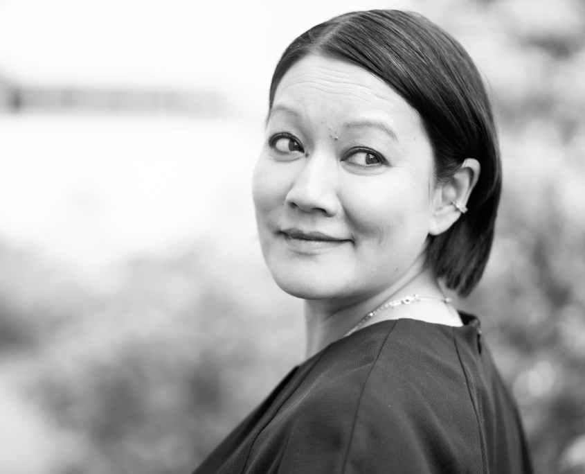 Tanja Weckmar